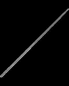 Needle file - Square