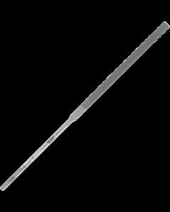 Valtitan needle file - Pillar