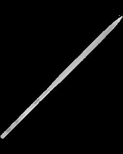 Valtitan needle file - Barrette