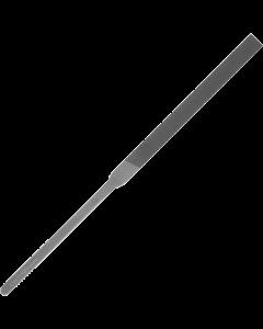 Habilis® file - Pillar