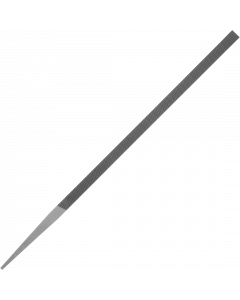 Precision file - Pillar slim