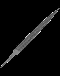 Precision file - Warding thin