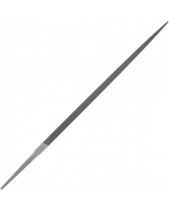 Precision file - Square pointed