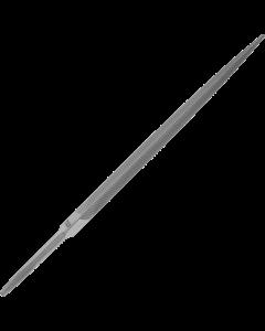 Valtitan precision file - Three-Square