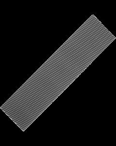 Supercross ski file non-chrome-plated - Multifile