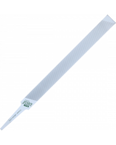 Basic ski file Flash chrome-plated