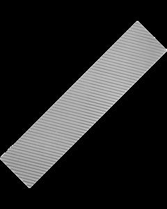 Race File Ski file