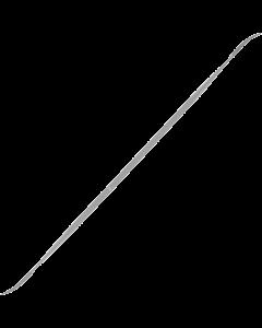 Riffler - Three-square