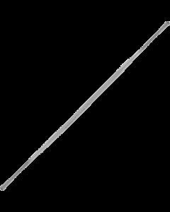 Riffler - Round-pompom
