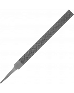Precision rasp - Hand