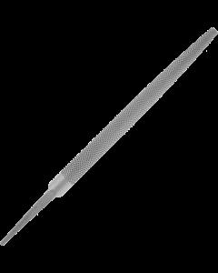Precision rasp - Halfround