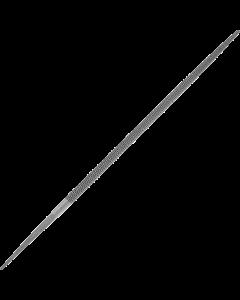 Precision rasp - Round