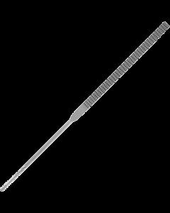 Rasp - Pillar